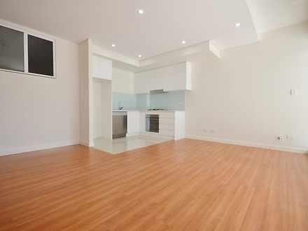 120/52 Arncliffe Street, Wolli Creek 2205, NSW Apartment Photo