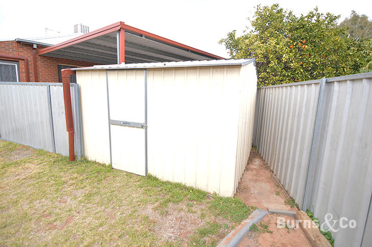 2 Marley Court, Mildura 3500, VIC House Photo