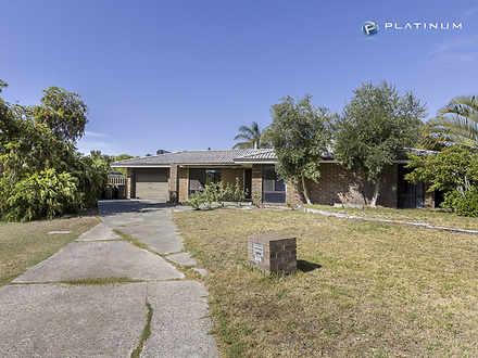 118 Nannatee Way, Wanneroo 6065, WA House Photo