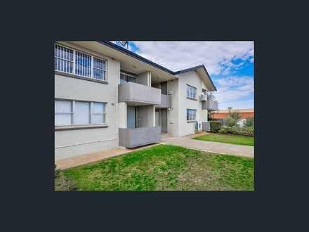 4/25 Hannan Street, Kalgoorlie 6430, WA Apartment Photo