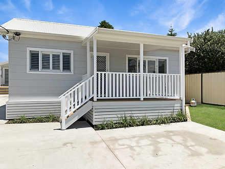 281 Main Road, Toukley 2263, NSW House Photo