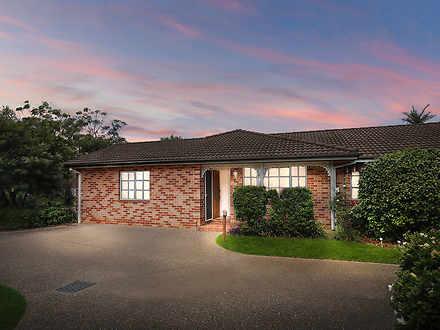 6/6A Fripp Crescent, Beverly Hills 2209, NSW Villa Photo