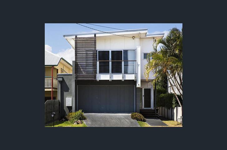 48 Mein Street, Hendra 4011, QLD House Photo