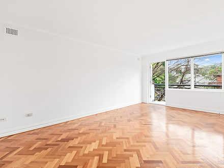 9/14 Albi Place, Randwick 2031, NSW Apartment Photo