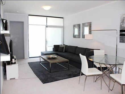 49/378 Beaufort Street, Perth 6000, WA Apartment Photo