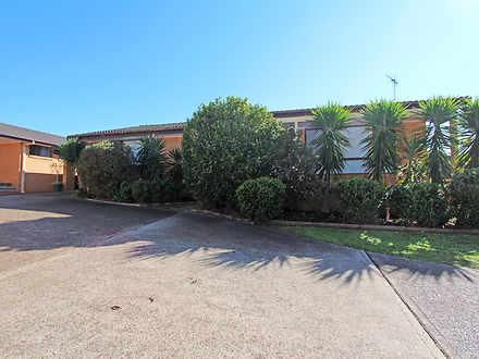 2/13 Koorong Avenue, Port Macquarie 2444, NSW Villa Photo