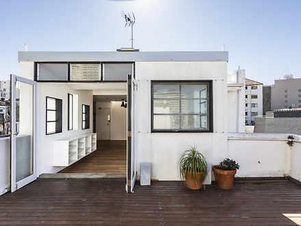 13/46 Kellett Street, Potts Point 2011, NSW Apartment Photo
