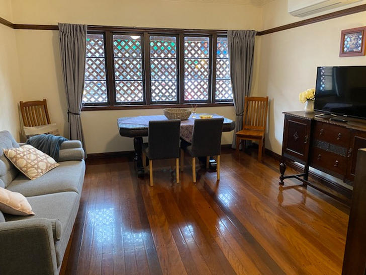 7/107 Melbourne Street, South Brisbane 4101, QLD Apartment Photo