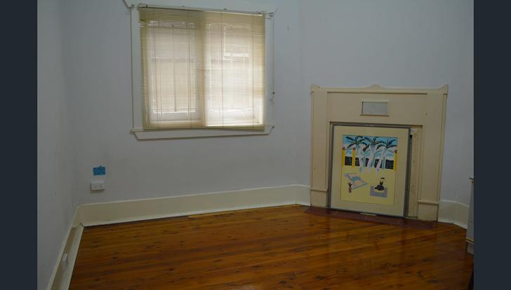 5 Gloucester Street, Rockdale 2216, NSW House Photo