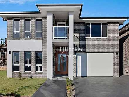 4A Richards Loop, Oran Park 2570, NSW House Photo