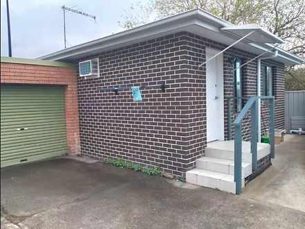 4/355 West Botany Street, Rockdale 2216, NSW Unit Photo