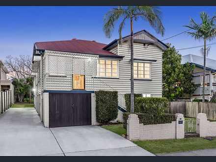 11 Birdwood Street, Coorparoo 4151, QLD House Photo