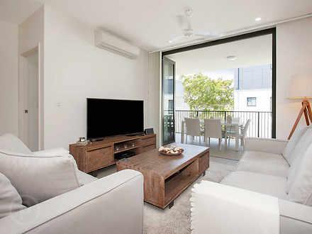 38/166 Sydney Street, New Farm 4005, QLD Apartment Photo