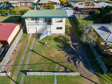 389 Boat Harbour Drive, Scarness 4655, QLD House Photo