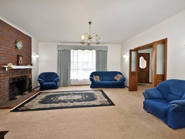 9 Montrose Court, Sydenham 3037, VIC House Photo