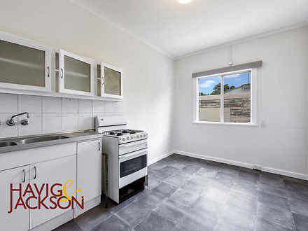 3/10 Normanby Terrace, Kelvin Grove 4059, QLD Unit Photo
