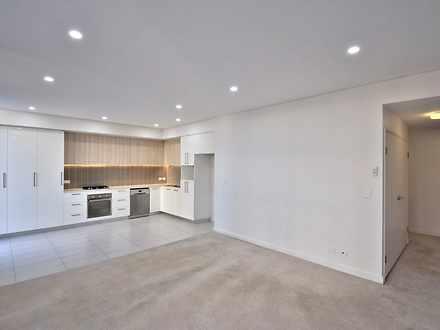 1/10 Victa Street, Campsie 2194, NSW Apartment Photo