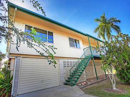 17 Nelia Street, Kirwan 4817, QLD House Photo
