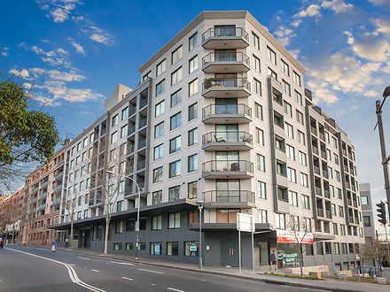 102/209-211 Harris Street, Pyrmont 2009, NSW Apartment Photo
