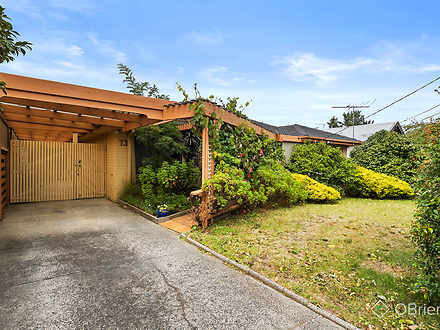 73 Rosslyn Avenue, Seaford 3198, VIC House Photo