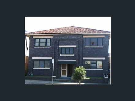 4/43 Frederick Street, Rockdale 2216, NSW Apartment Photo