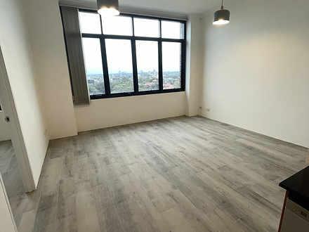 601/58 King Street, Newtown 2042, NSW Apartment Photo