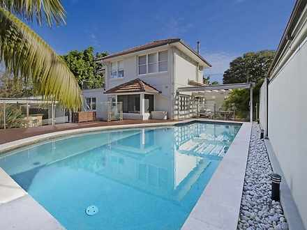 4 Palmerston Place, Seaforth 2092, NSW House Photo