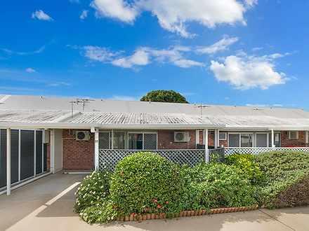 27/354 Ross River Road, Cranbrook 4814, QLD Unit Photo