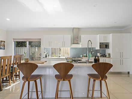 4 Arthur Street, Ormiston 4160, QLD House Photo