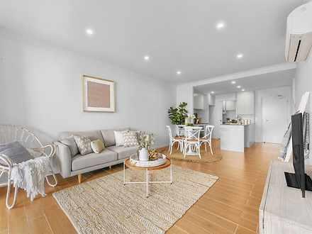 96 Dobson Street, Ascot 4007, QLD Apartment Photo