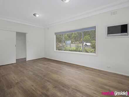 25 Miller Street, Mount Druitt 2770, NSW House Photo