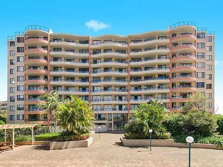 84/2 Ashton Street, Rockdale 2216, NSW Apartment Photo