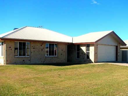 11 Bluegums Drive, Emerald 4720, QLD House Photo