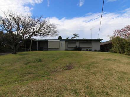 46 Wilson Crescent, Narellan 2567, NSW House Photo
