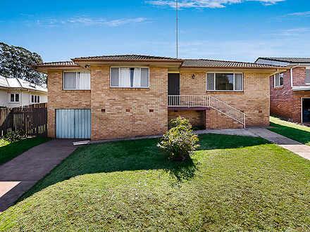 9 Wellsley Street, North Toowoomba 4350, QLD House Photo
