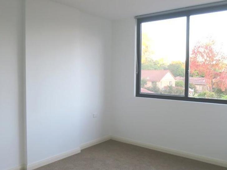 C58/35-39 Balmoral Street, Waitara 2077, NSW Apartment Photo