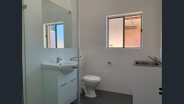 3/119  West Botany Street, Arncliffe 2205, NSW House Photo