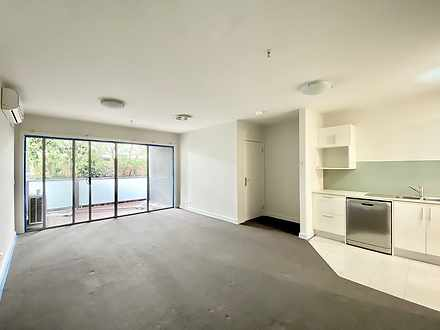 6/21 Lillimur Road, Ormond 3204, VIC Apartment Photo
