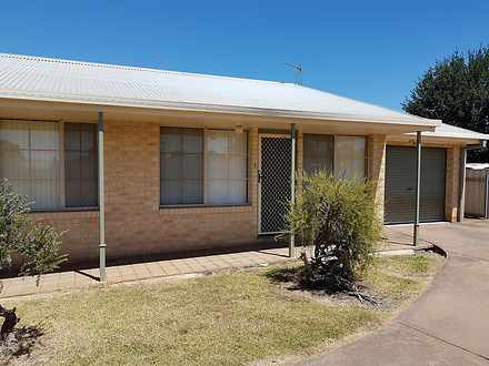 5/119 Fitzroy Street, Tumut 2720, NSW Unit Photo
