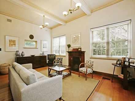 UNIT 4/204 Cotham Road, Kew 3101, VIC Apartment Photo