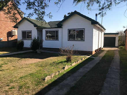 26 Parkland Avenue, Macquarie Fields 2564, NSW House Photo