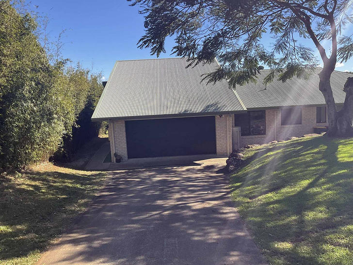 52 Dufficys Lane, Tintenbar 2478, NSW House Photo