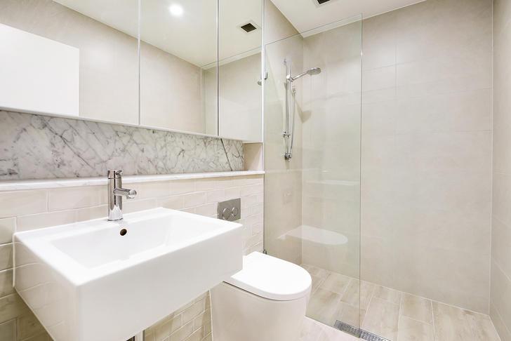 305/128 Willarong Road, Caringbah 2229, NSW Apartment Photo