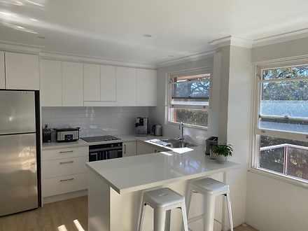 5/1 St Andrews Place, Cronulla 2230, NSW Apartment Photo