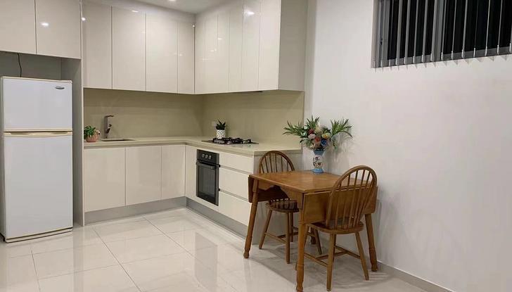 36A Romani  Avenue, Hurstville 2220, NSW Flat Photo