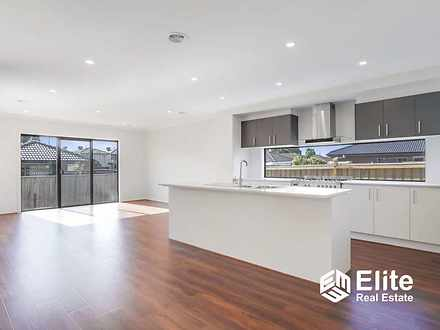 136 Evesham Drive, Point Cook 3030, VIC House Photo