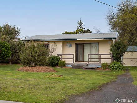19 Summerhays Avenue, Cape Woolamai 3925, VIC House Photo