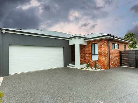 325 Olive Street, South Albury 2640, NSW Townhouse Photo