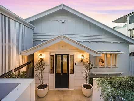 48 Toorak Road, Hamilton 4007, QLD House Photo