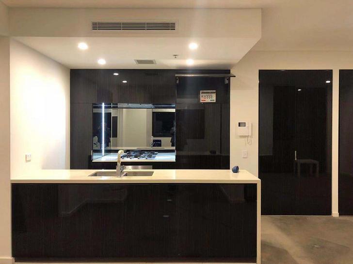 701/3 George Julius Avenue, Zetland 2017, NSW Apartment Photo